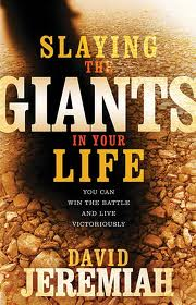 giants in your life