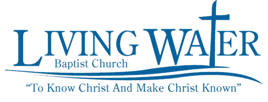 Living Water Baptist Church